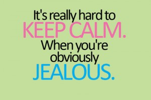black-blue-calm-greem-jealous-Favim.com-274622