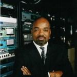Radio Legend E. Steven Collins Passes