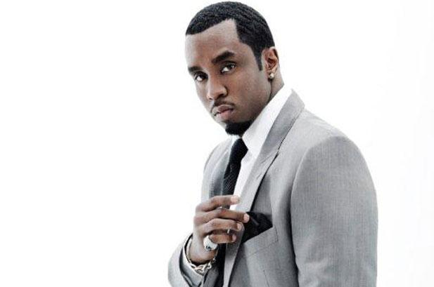 Diddy Donates $250,000 for Young Entrepreneurs