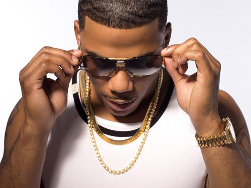 Nelly Goes in on Education, Employment, & Lack of Hope with Larry King