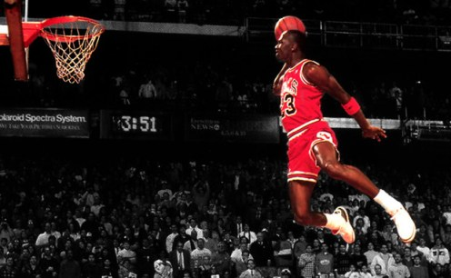 The-100-Most-Iconic-On-Court-Photos-of-Michael-Jordan