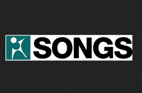 songs-logo