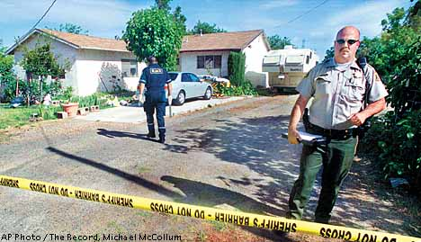 stockton_crimescene