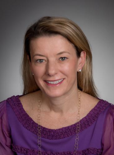Viacom Names Martha Riley As Senior Vice President Of Music Sales For Viacom Media Networks