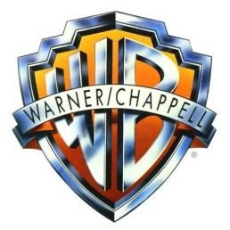 Warner Chappell