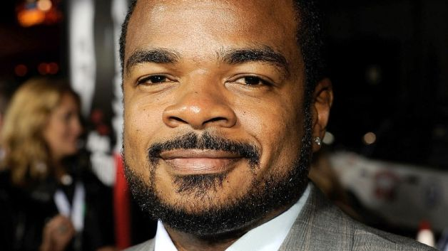 """F. Gary Gray Talks NWA Movie and Chris Tucker's Role in the """"Last Friday"""""""