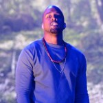 """Kanye Tells Charlamagne and Sway """"F*ck You"""" During Concert Rant"""
