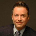 Darren Davis Named President Of Networks Group For iHeartmedia (formerly Clear Channel) Media And Entertainment