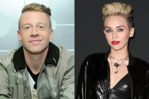 New-Miley-Macklemore-900-600