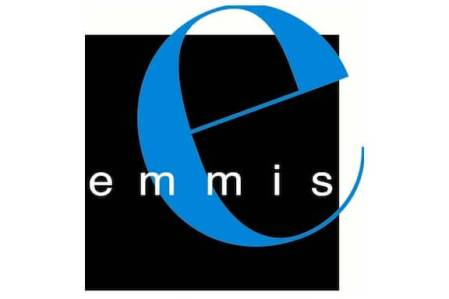 emmis_logo