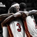 SiriusXM Announces Special Programming for 2014 NBA Playoffs 1