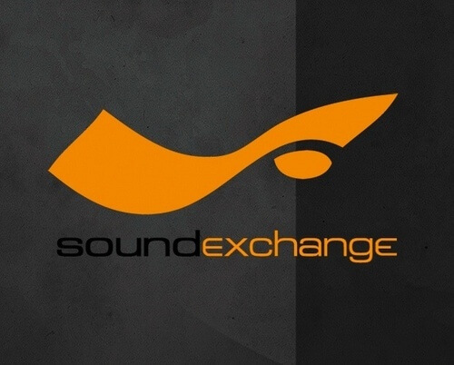 SoundExchange Update Music Licensing