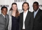SESAC Celebrates at 2014 Television and Film Composer Awards 5