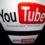 "SiriusXM and YouTube Create ""The YouTube 15,"" All New Weekly Radio Show"