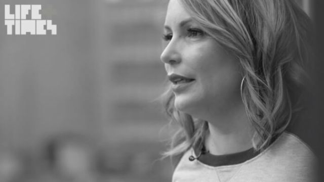 Angie Martinez Talks In Length about Her Departure from Hot 97