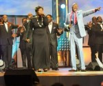 2015 Stellar Gospel Music Awards Celebrates 30th Anniversary with New Location