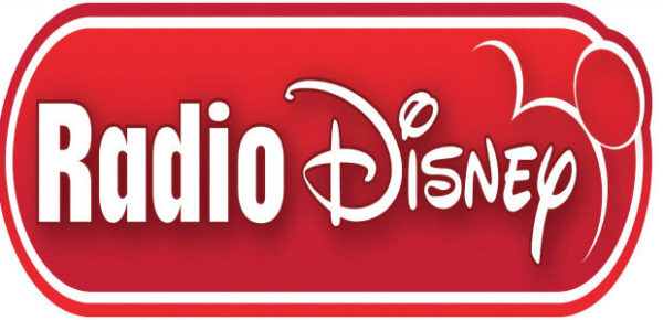 Radio Disney Selling All Stations Except One