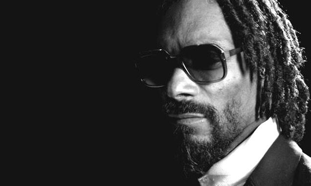 Musiek Media Group Launches Digital Concert Series with Snoop Dogg