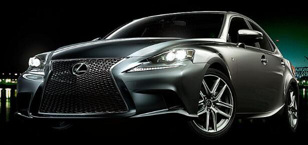 2014_Lexus_IS_250_F_SPORT_RWD_688102_i0