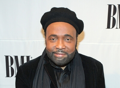andrae-crouch-400x295