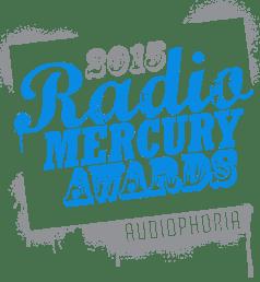Radio Mercury Awards Announces Final Round Judging Panel