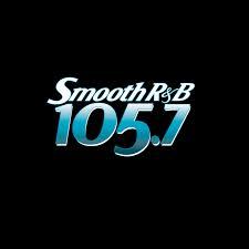 Service Broadcasting's KRNB Seeks FT Jock