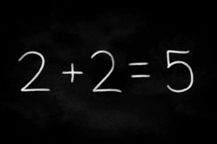 numbers-dont-add-up-2+25