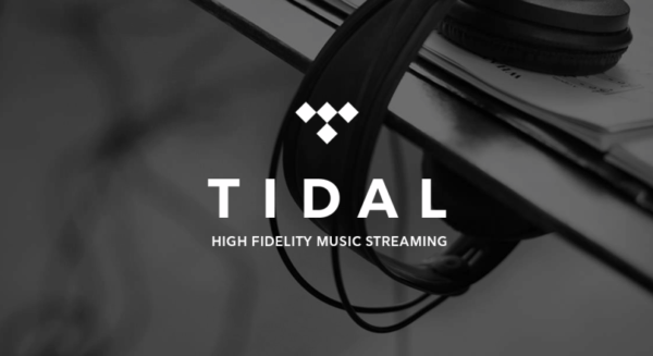 TIDAL, Great Idea at what other Costs? 1