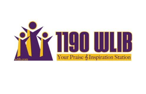 WLIB RAISES MORE THAN $119,000 DURING RADIO-THON TO SUPPORT ST. JUDE CHILDREN's HOSPITAL