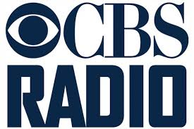 CBS Radio Las Vegas Names New VP of Programming 2