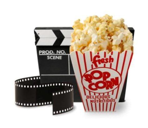 movie-production