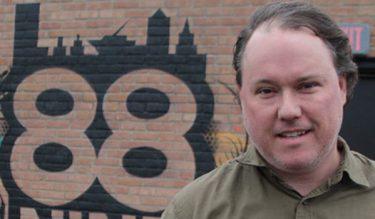 Ken Sumka Named Radio Milwaukee Afternoon Drive-Time Host