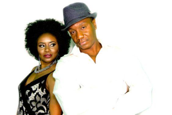 Black DJ has EDM hit: Jacci McGhee