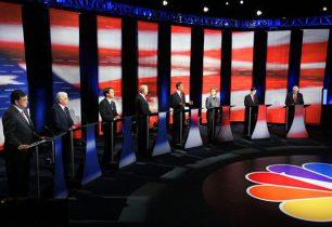 presidential_debate0427