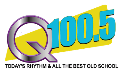 CBS Radio Launches New Rhythm and Old School Station in Sin City