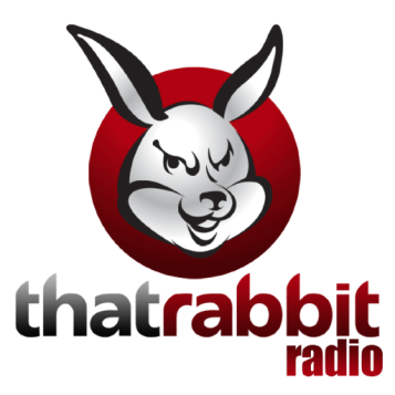 'That Rabbit' Radio is the First Billboard Internet Radio Station