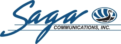 Saga Communications, Inc. to Acquire WLVQ-FM Serving the Columbus, OH Radio Market