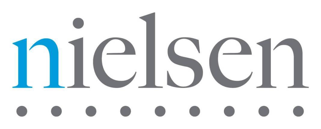 Nielsen-Logo-Color1
