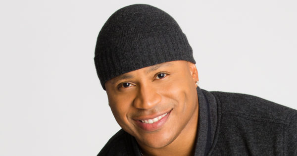 ll cool j rock the bells radio