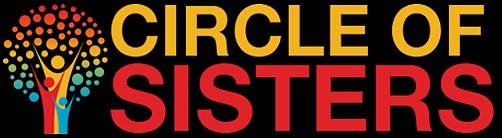 CircleOfSistersWBLS2015