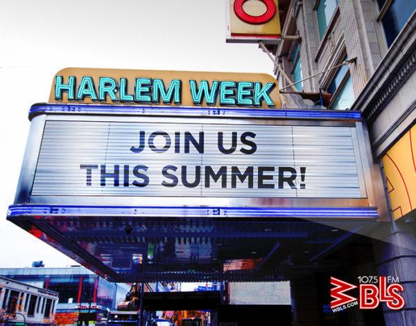 HarlemWeekHeader-2016-700X600_0