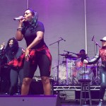 V103 Summer Block Party Epitomizes Summertime Chi in All its Glory (Updated New PICS) 5