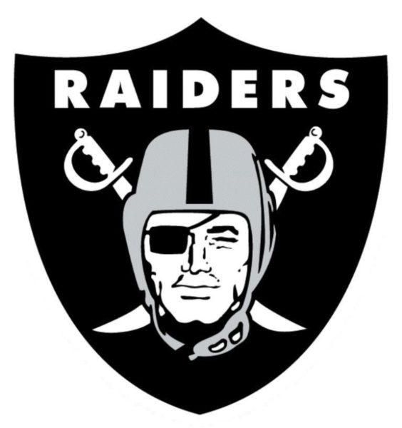 NFL Pro-Football Powerhouse Oakland Raiders (PRNewsFoto/Meruelo Group)