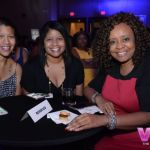 Fans Excited to see Maxwell in Atlanta at V103 Conversation Segment 10