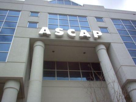ascap-office