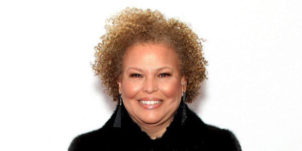 Debra Lee To Serve As Honorary Co-Chair For The 30th Annual NAMIC Conference