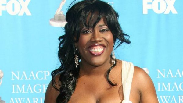 sheryl-underwood (1)