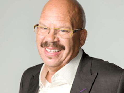 Tom Joyner, reach media, radio facts, radiofacts