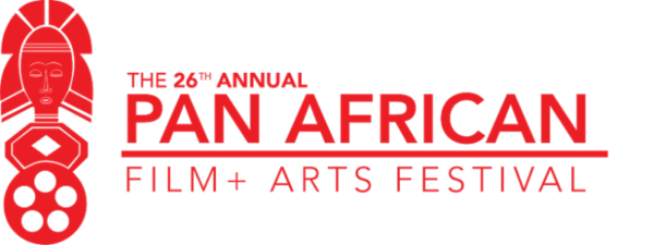 pan african film and arts festival