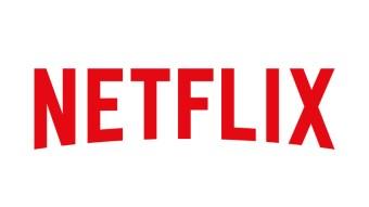 Netflix First Quarter 2018 Results